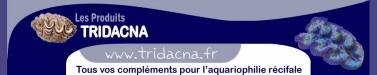 logo_tridacna.jpg