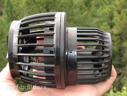 vortech-mp60-8