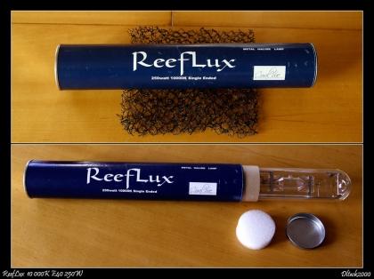 reeflux_030109.jpg